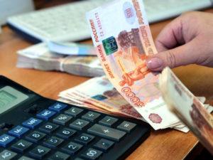 bankrotstvo-uchreditelya