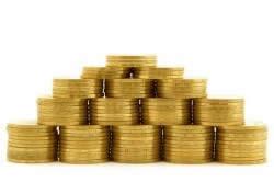 bankrotstvo-likvidiruemogo-dolzhnika