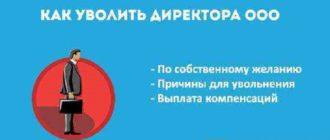 uvolnenie-generalnogo-direktora-po-sobstvennomu-zhelaniyu