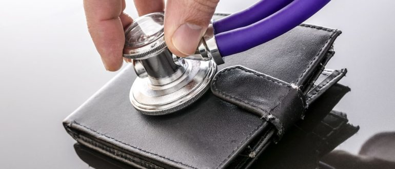finansovoe ozdorovlenie kak procedura bankrotstva