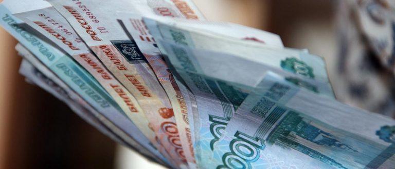 текущая задолженность в деле о банкротстве ст